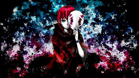 Wallpaper Animated Anime - anime deadman wallpapers hd desktop and