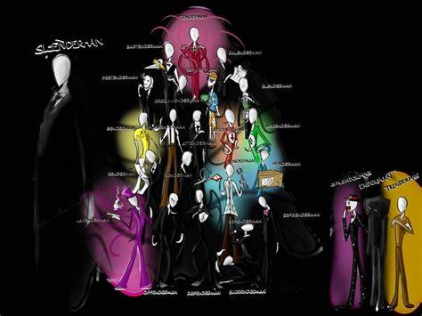 creepypasta family creepypasta characters wallpaper
