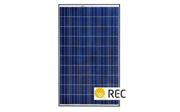 pv module rec why choose rec pv modules