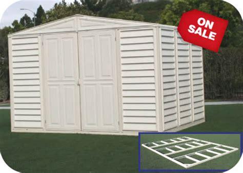 rubbermaid storage buildings sale store  horizontal