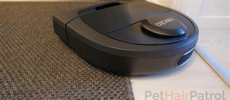 best robot vacuums of 2019 pet hair cheerios and sawdust tested 6 best robot vacuums for pet hair in 2019 pros and cons