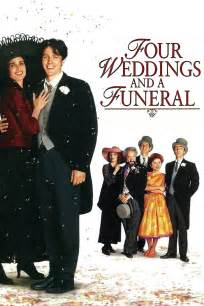 four weddings and a funeral subscene subtitles for four weddings and a funeral