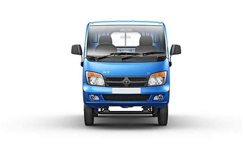 Tata Ace 2019 by Tata Ace Ht Bs Iii Truck In India Ace Ht Bs Iii Price