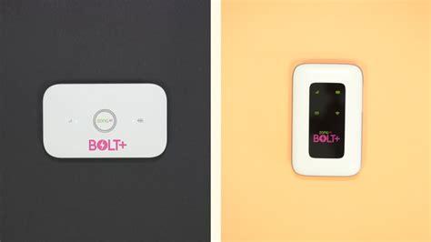Garskin Bolt Max 4g zong 4g bolt mobile wifi review urdu