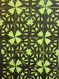 algebra tiles michigan 1000 images about ed printmaking on