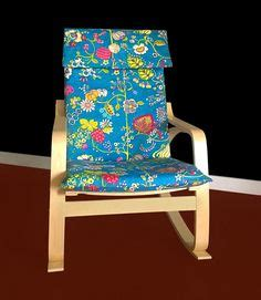 1000 images about poang covers on pinterest slipcovers