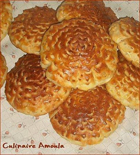 cuisine marocaine ramadan cuisine marocaine du ramadan