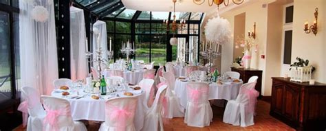 Housse De Chaises Mariage Location by Location Housse De Chaise Mariage Pas Ch 232 Re