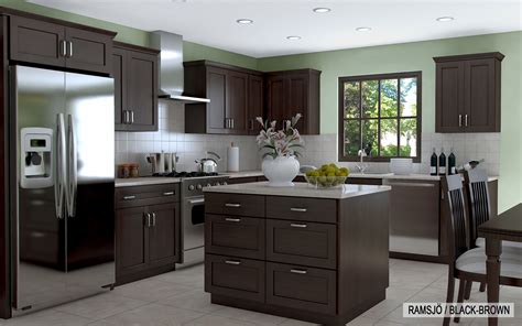kitchen furniture ikea ikea international faktum versus akurum what 39 s in a name
