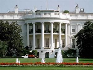 Welche Farbe Hat Das Weiße Haus : barack obama zieht ins wei e haus neues f r kinder ~ Lizthompson.info Haus und Dekorationen