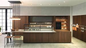 Kitchen, Decoration, U2013, Feel, The, Inspiration, From, Our, Contents