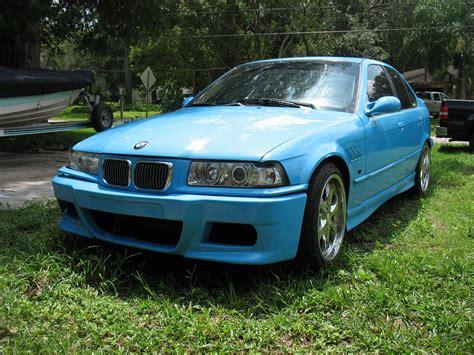 Bmw M3 Mpg by 1998 Bmw M3 Mpg Www Miifotos
