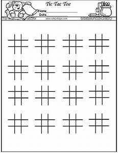 valentine39s tic tac toe games tic tac toe board toe With tic tac toe menu template