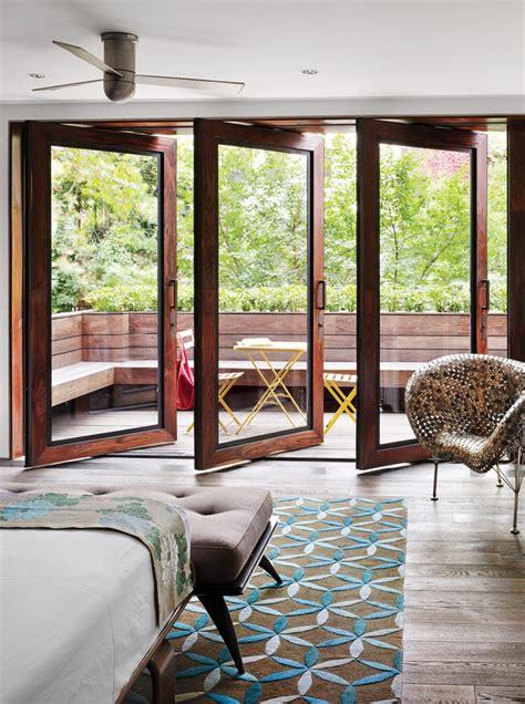 master bedroom balcony ideas 25 best ideas about master suite on walk in wardrobe inspiration master bedroom