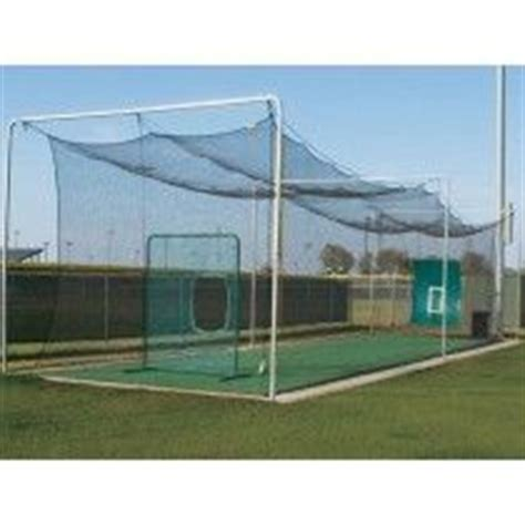 home batting cages how to build backyard batting cages backyard baseball 1654