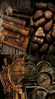 brown aesthetic   Tumblr   Brown aesthetic, Brown, Aesthetic