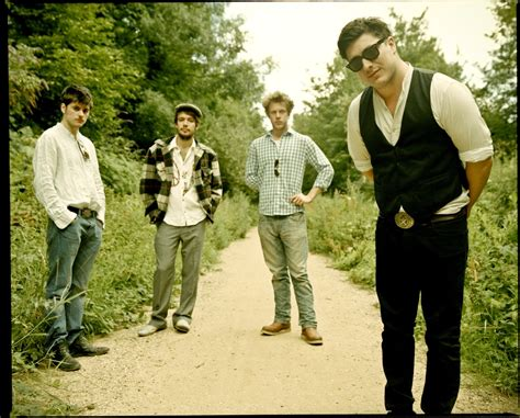 mumford and sons delta review mumford sons announce spring 2019 delta arena tour dates