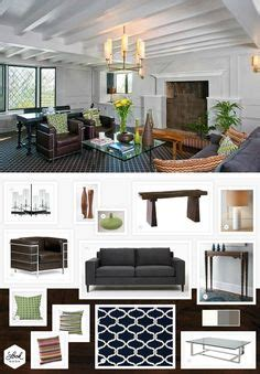 jeff lewis paint color choices jeff lewis paint