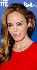 Chandra West - IMDb