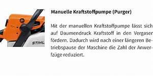 Stihl Ergostart Nachrüsten : motors ge stihl ms 291 c be finden ~ Yasmunasinghe.com Haus und Dekorationen