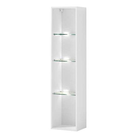 Ikea Hängeregal Weiß by Bunt Nachbildung H 228 Ngeregale Kaufen M 246 Bel