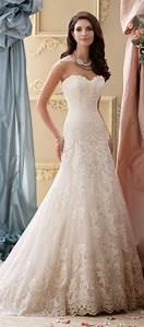 wedding dresses ideas for tall womens 10 weddings eve With wedding dresses for tall ladies