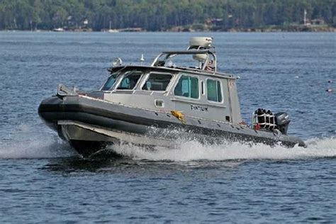 Inflatable Boat Yacht by Rigid Inflatable Boat Rib Boats Boats For Sale Www