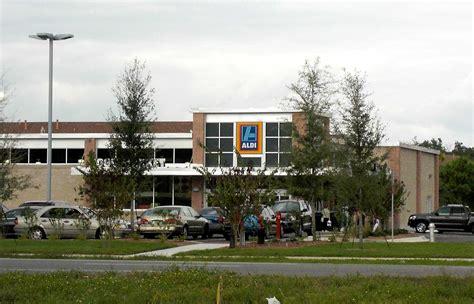 stores in sanford mall day 44 aldi supermarket open in sanford fl sanford 365