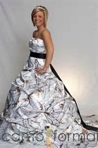 snow camo wedding dresses 17 best images about my wedding dress ideas on mossy oak camo prom dresses and