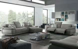 Arrange Living Room Online Gallery