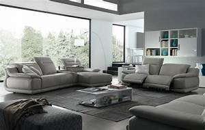 indianapolis sectional sofa with recliners chateau d39ax With chateau d ax sectional sofa