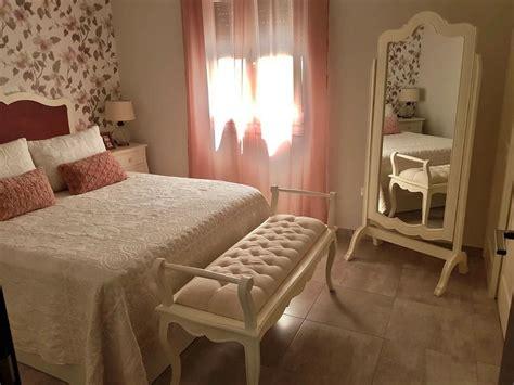 habitaciones juveniles preciosas  chicas decoracion