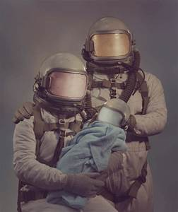 Astronaut Art Tumblr (page 2) - Pics about space