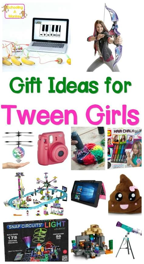xmas gifts for ten to eleven yriol girls next door 10 year gift ideas for who are awesome discover more ideas about tween