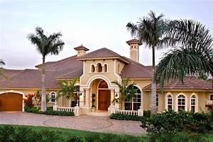 House, Plan, 1018-00134