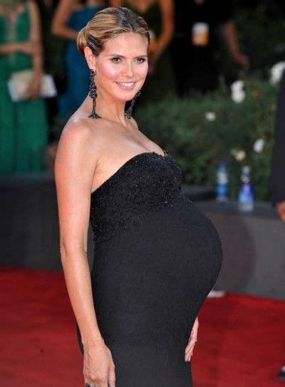 Pin On Pregnancy Photos