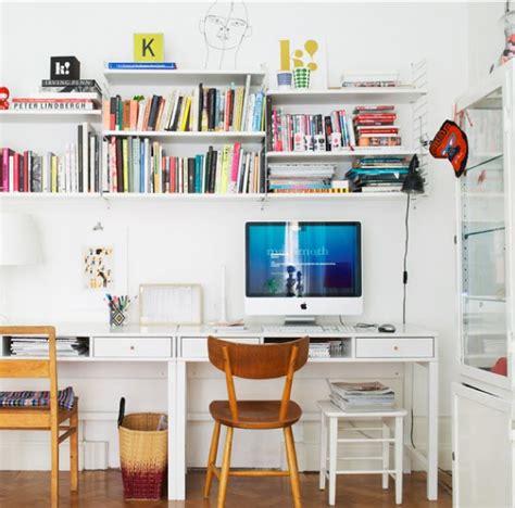 Workspace Inspiration 2 by Workspace Inspiration Stylisti