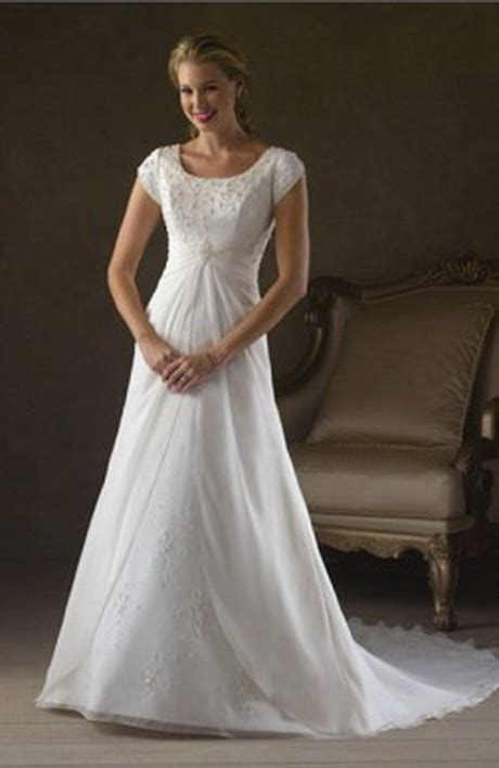 Lds Wedding Dresses. Modern Wedding Dresses With Color. Simple Wedding Dresses Country. Red Wedding Dress With White Lace. Vera Wang Wedding Dresses Ebay. Wedding Guest Dresses For Larger Ladies. Pics Of Chiffon Wedding Dresses. Flowy Wedding Dresses With Sleeves. Simple Wedding Dress And Veil