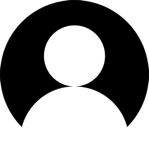 icono de perfil de usuario vectores de dominio p 250 blico