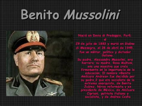 Mussolini Memes - hitler and mussolini memes