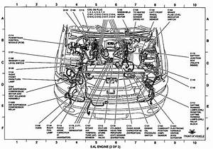 Honda Civic Ac Wiring Diagram Free Download Car Thermostat Black Lines White
