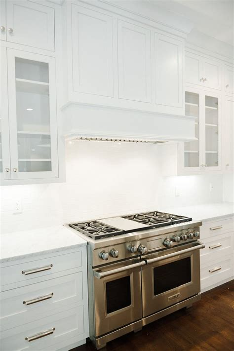 White Inset Cabinets by Best 25 Inset Cabinets Ideas On Pinterest Cottage