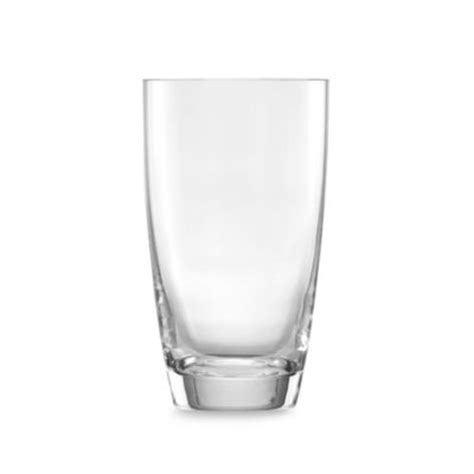 whats a highball buy crystal highball glasses from bed bath beyond