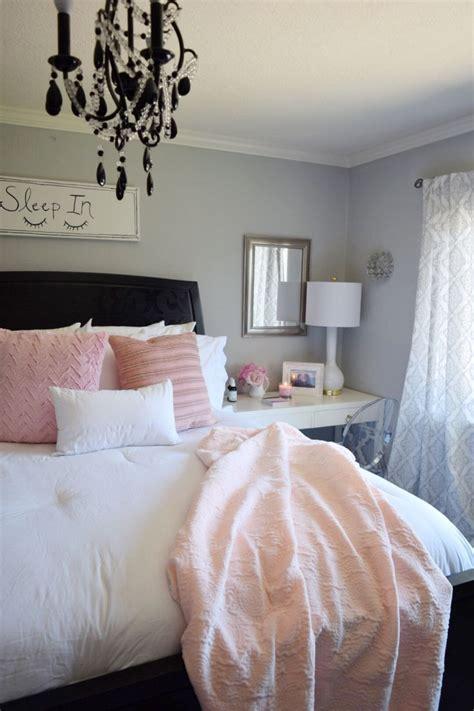 grey bedrooms decor ideas pink bedroom ideas  adults gray pink bedrooms  bedroom designs mytechrefcom