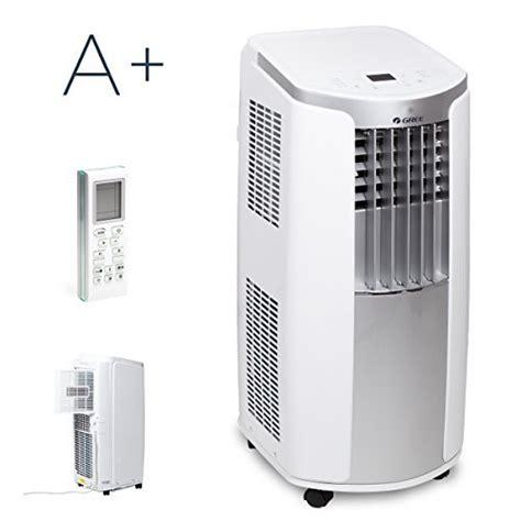 Klimageraete Mobil Oder Nicht by Gree Mobile Klimaanlage Shiny 10000 Btu Klima 2 9 Kw Suredub