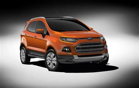 ford focus  litre ecoboost  rule engine roost