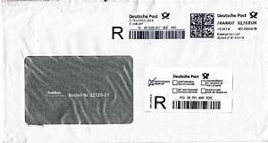 Deutsche Post Berlin öffnungszeiten : nummer postfiliale tracking support ~ Orissabook.com Haus und Dekorationen