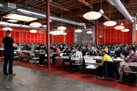 """Y Combinator Launches """"open Office Hours"""" To Give Diverse"""