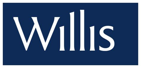 Is Willis Group Holdings PLC (WSH) Going to Burn These ...