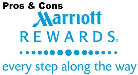 marriott platinum elite phone number pros and cons of marriott rewards loyaltylobby